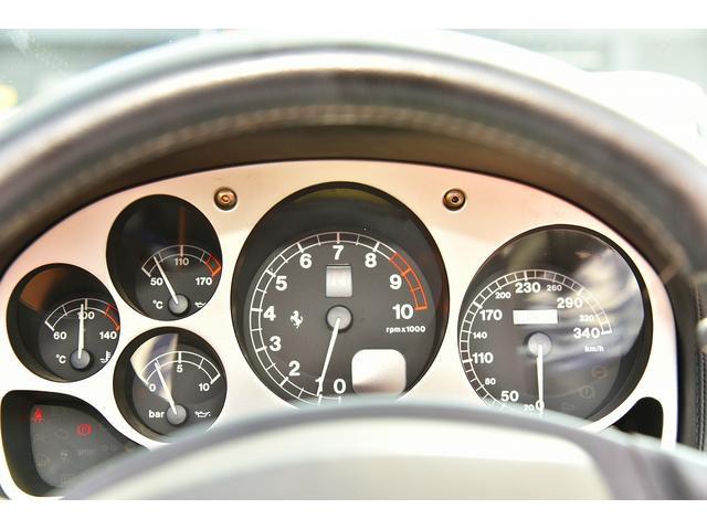 「フェラーリ」「360」「オープンカー」「神奈川県」の中古車30