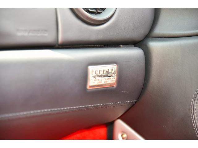 「フェラーリ」「360」「オープンカー」「神奈川県」の中古車34