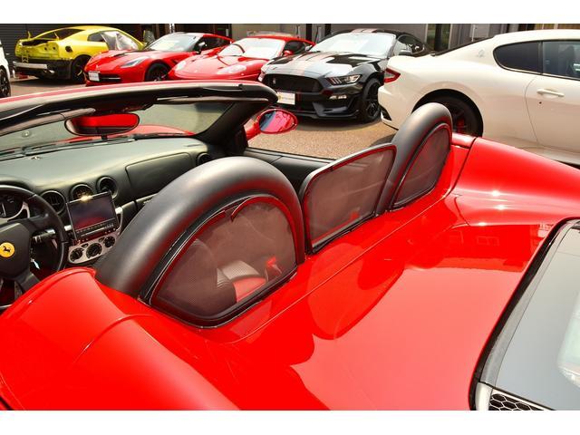 「フェラーリ」「360」「オープンカー」「神奈川県」の中古車38