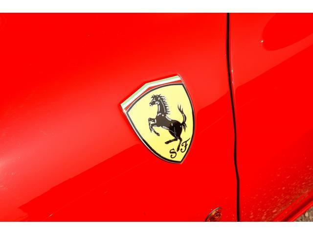 「フェラーリ」「360」「オープンカー」「神奈川県」の中古車49