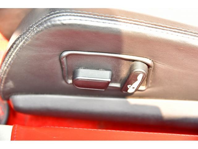 「フェラーリ」「360」「オープンカー」「神奈川県」の中古車61