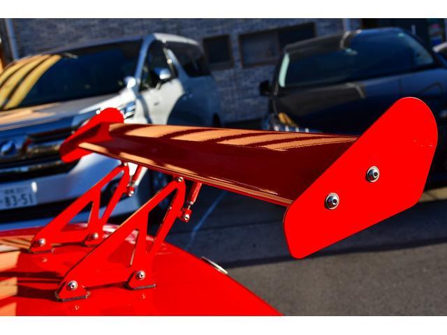 当社運営インポートカーパーツケルベロスでは、欧州車を基本とした改造パーツを多数製造、販売致しております。アマゾン、楽天、ヤフーで車ケルベロスで検索(^^♪