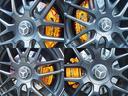 E63 S 4マチック+ AMGカーボンセラミックブレーキ AMGビッグキャリパー AMG専用鍛造20インチホイール フルオプションカーボンボディキット+カーボンインテリア セーフティドライブ オプションフル 保証書取説(6枚目)
