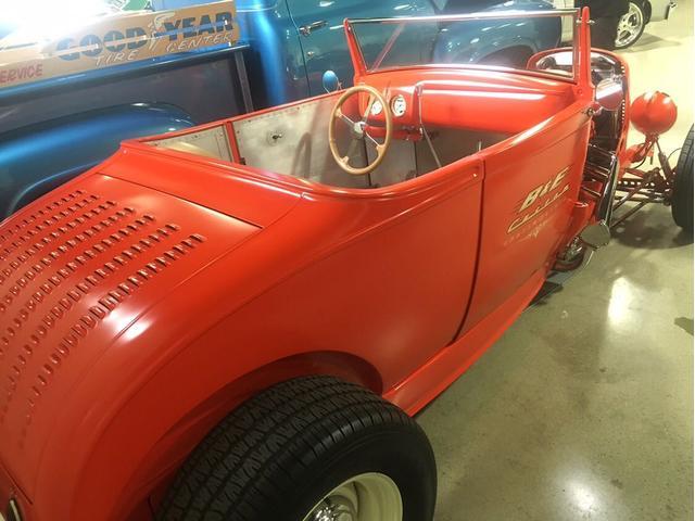「フォード」「フォードその他」「クーペ」「東京都」の中古車22