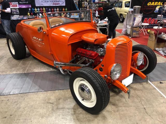 「フォード」「フォードその他」「クーペ」「東京都」の中古車26