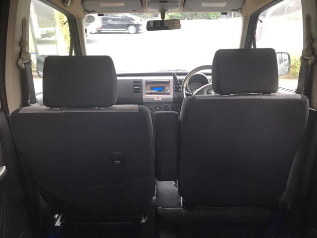 スズキ ワゴンR FX-Sリミテッド ナビ TV 軽自動車 コラムAT AC