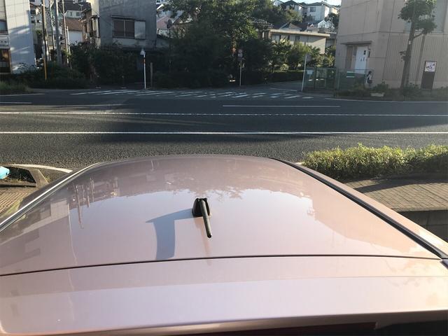 「ダイハツ」「MAX」「コンパクトカー」「神奈川県」の中古車8