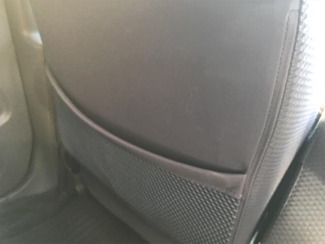 「ダイハツ」「MAX」「コンパクトカー」「神奈川県」の中古車18