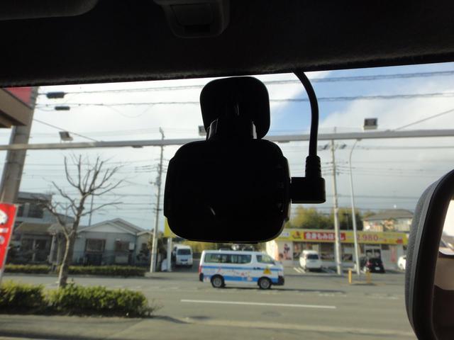 スズキ ジムニー ランドベンチャー リフトアップ 特別仕様車 カスタム HDD