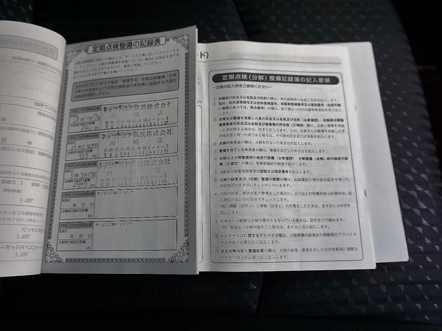 「トヨタ」「プリウス」「セダン」「神奈川県」の中古車19