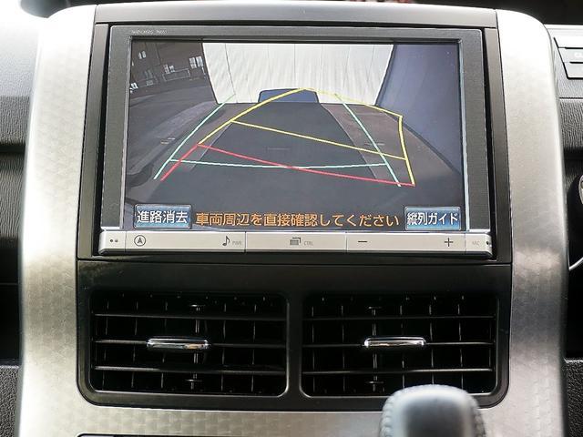 「トヨタ」「ヴォクシー」「ミニバン・ワンボックス」「神奈川県」の中古車11