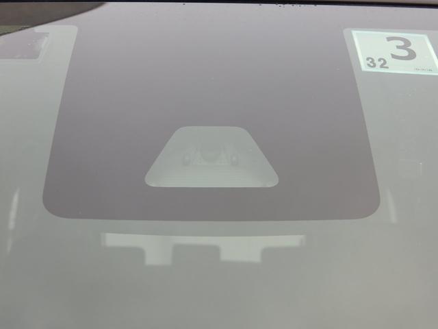 カスタムG-T 衝突軽減装置・純正ナビ・禁煙ワンオーナー(4枚目)