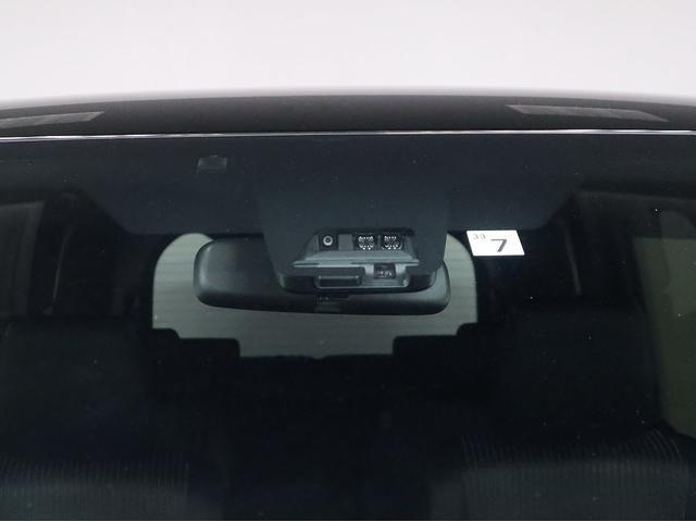 ZS 煌 小筒軽減装置・9インチSDナビ・両側電スラ・LEDヘッドライト・スマートキーシステム・禁煙ワンオーナー(4枚目)