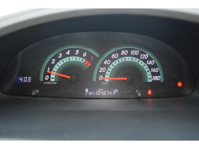 トヨタ ポルテ 150r HID 左側パワ-スライドドア ナビ 地デジ