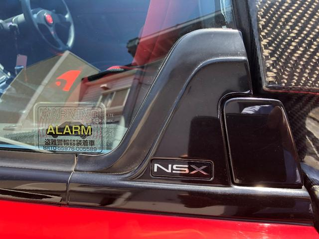 「ホンダ」「NSX」「クーペ」「埼玉県」の中古車55