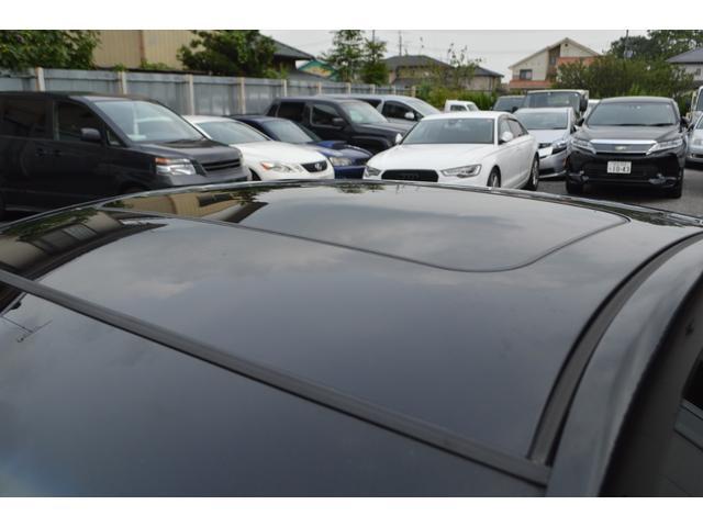350GT サンルーフ 車高調 マフラー ナビ ETC(10枚目)