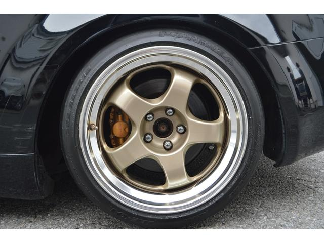 350GT サンルーフ 車高調 マフラー ナビ ETC(15枚目)