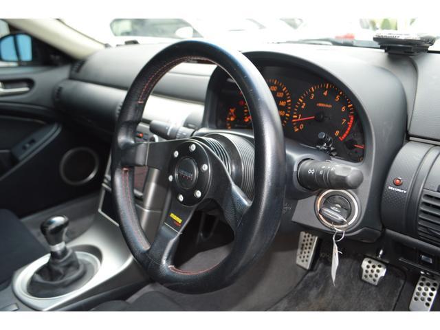 350GT サンルーフ 車高調 マフラー ナビ ETC(16枚目)