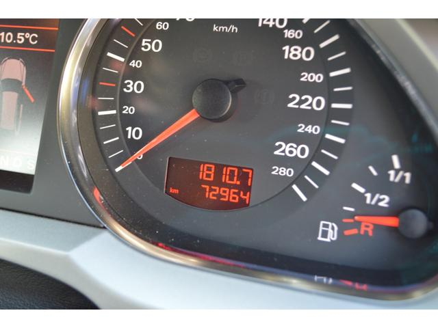 「アウディ」「アウディ A6アバント」「ステーションワゴン」「埼玉県」の中古車22