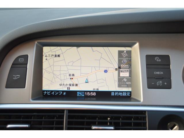 「アウディ」「アウディ A6アバント」「ステーションワゴン」「埼玉県」の中古車23
