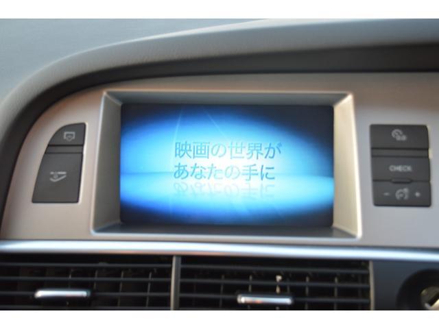 「アウディ」「アウディ A6アバント」「ステーションワゴン」「埼玉県」の中古車25