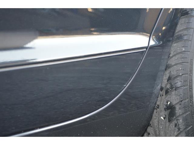「アウディ」「アウディ A6アバント」「ステーションワゴン」「埼玉県」の中古車40