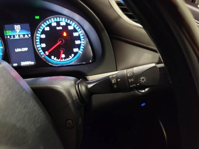 プレミアム スタイルモーヴ スタイルモーヴ LEDヘッドライト ハーフレザーシート ウッドコンビハンドル プッシュスタート レーンアシスト パワーバックドア オートハイビーム パワーシート(35枚目)