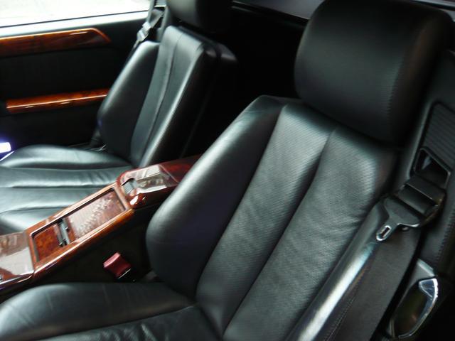 【安心して買える】を売りに、地域に根差した自動車総合サービスを目指しております。