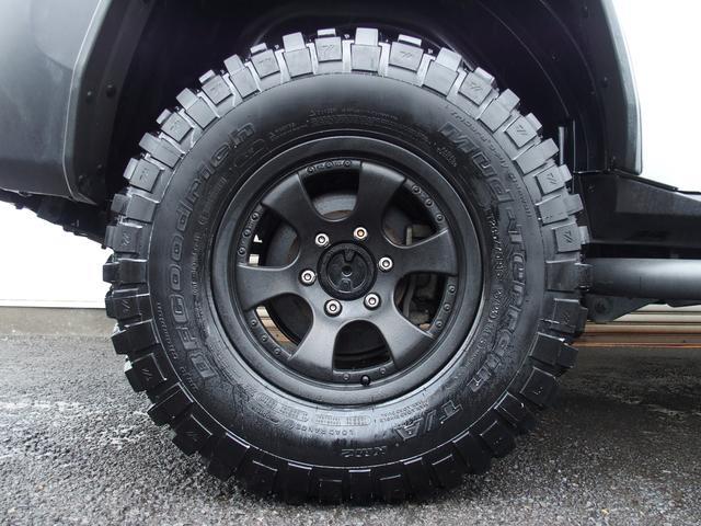 「ハマー」「ハマー H3」「SUV・クロカン」「千葉県」の中古車5