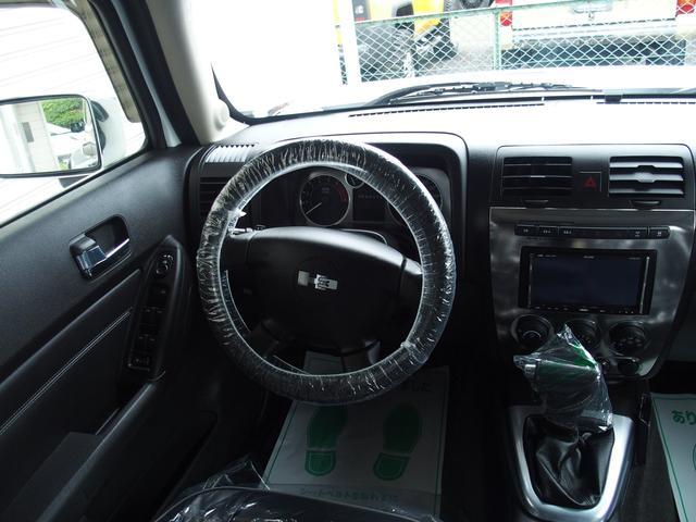 「ハマー」「ハマー H3」「SUV・クロカン」「千葉県」の中古車14