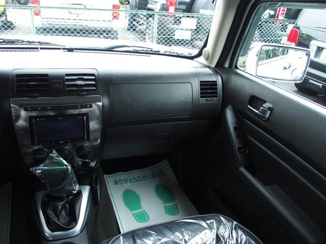 「ハマー」「ハマー H3」「SUV・クロカン」「千葉県」の中古車15