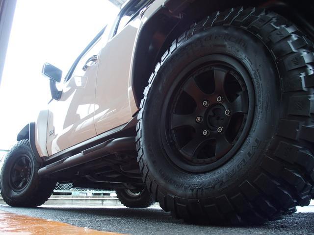 「ハマー」「ハマー H3」「SUV・クロカン」「千葉県」の中古車64