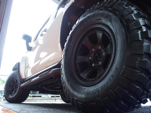 「ハマー」「ハマー H3」「SUV・クロカン」「千葉県」の中古車65
