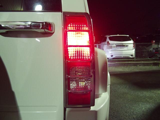 「ハマー」「ハマー H3」「SUV・クロカン」「千葉県」の中古車55