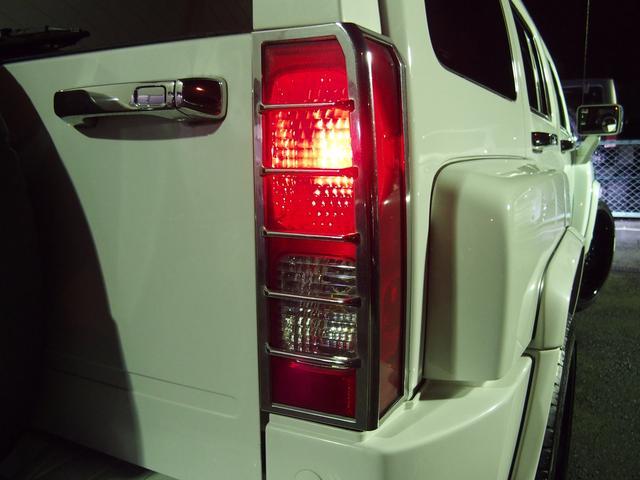 「ハマー」「ハマー H3」「SUV・クロカン」「千葉県」の中古車56