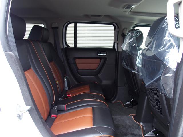 「ハマー」「ハマー H3」「SUV・クロカン」「千葉県」の中古車12