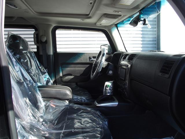 「ハマー」「ハマーH3」「SUV・クロカン」「千葉県」の中古車13