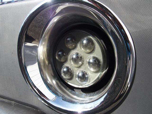 「ハマー」「ハマーH3」「SUV・クロカン」「千葉県」の中古車28
