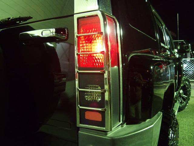「ハマー」「ハマーH3」「SUV・クロカン」「千葉県」の中古車56