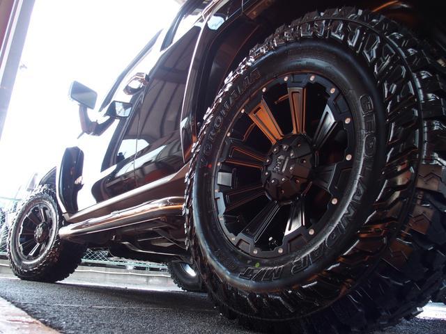 「ハマー」「ハマーH3」「SUV・クロカン」「千葉県」の中古車64