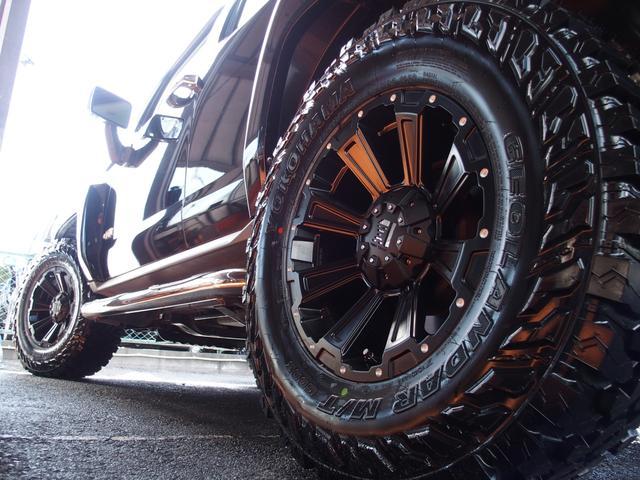「ハマー」「ハマーH3」「SUV・クロカン」「千葉県」の中古車65