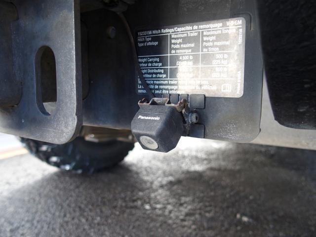 「ハマー」「ハマーH3」「SUV・クロカン」「千葉県」の中古車35