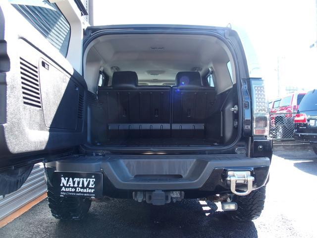 「ハマー」「ハマーH3」「SUV・クロカン」「千葉県」の中古車39