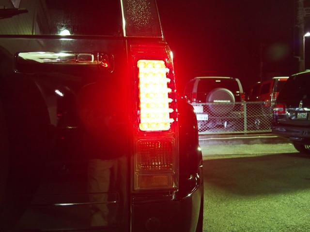 「ハマー」「ハマーH3」「SUV・クロカン」「千葉県」の中古車54