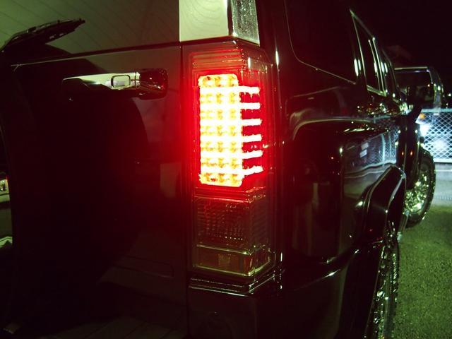 「ハマー」「ハマーH3」「SUV・クロカン」「千葉県」の中古車55