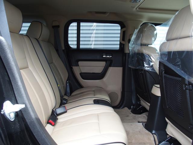 「ハマー」「ハマーH3」「SUV・クロカン」「千葉県」の中古車12