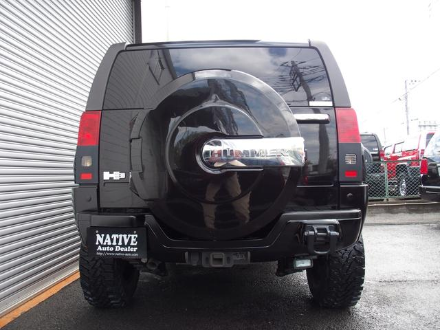 「ハマー」「ハマーH3」「SUV・クロカン」「千葉県」の中古車18