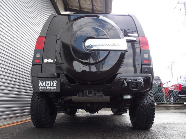 「ハマー」「ハマーH3」「SUV・クロカン」「千葉県」の中古車19