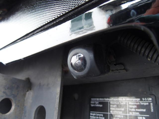 「ハマー」「ハマーH3」「SUV・クロカン」「千葉県」の中古車31
