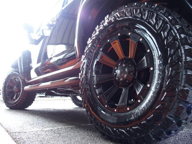 「ハマー」「ハマーH3」「SUV・クロカン」「千葉県」の中古車52